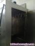 Low cost a medida cámaras frigoríficas,secaderos,salas,panel,túneles,motores,etc