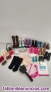 Fotos del anuncio: Lote de Complementos Barbie