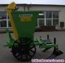 Fotos del anuncio: Plantadora de papas de 1 fila para tractores agrícolas