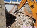 Fotos del anuncio: Excavaciones, Transportes y Martillo