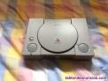 Fotos del anuncio: Playstation
