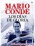 Fotos del anuncio: Libro: mario conde. Los días de gloria.