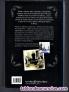 Fotos del anuncio: Libro. María la brava.