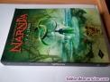 Las crónicas de Narnia 1 (El sobrino del mago)