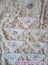 Vendo set pañuelos motivos islas canarias