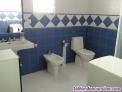 Fotos del anuncio: Oferta  vendo casa   en puerto lucia  ( cortegana )