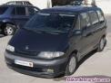 Fotos del anuncio: Renault Espace 3.0 V6i