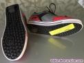 Fotos del anuncio: Zapatillas con ruedas heelys motion plus
