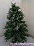 Árbol navidad 180cm