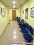Fotos del anuncio: Se traspasa Clinica Dental por jubilacion