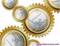 Clases de gestión financiera