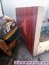 Fotos del anuncio: Caja para camion de de 2,80 x 1,95 m con laterales de aluminio abatibles
