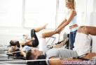 Fotos del anuncio: Clases particulares de Pilates