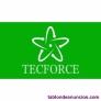 Monitor/a  tecnológico/a. Curso online 250h