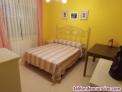 Fotos del anuncio: Habitaciones para estudiantes en Aranjuez