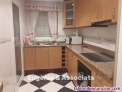 Fotos del anuncio: Romantico apartamento en Platja D,aro