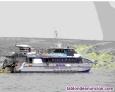 Fotos del anuncio: Catamaran ico (transporte pasaje de crucero)