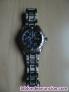 Reloj de caballero festina f16059 nuevo