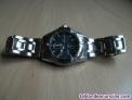 Fotos del anuncio: Reloj de caballero festina f16059 nuevo