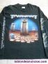 Stratovarius camiseta 1996 episode heavy