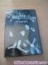 Metallica megadeth doro dvd heavy cd