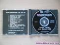 Fotos del anuncio: Blind guardian cd bootleg 1992 schweiz