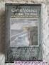 Fotos del anuncio: Recopilatorio celta cinta doble casete