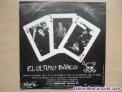 Fotos del anuncio: Wom! a2 vinilo single 1986 justicia