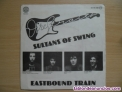 Dire straits sultans of swing single
