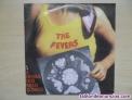 The fevers a menina dos meus sonhos + 1
