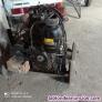 Fotos del anuncio: Motor de riego