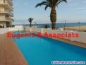 Fotos del anuncio: Venta apartamento ocasion delante de mar