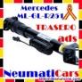 Fotos del anuncio: Amortiguador Suspension Neumatica mercedes ML-W164