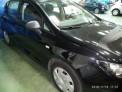 SEAT Ibiza 1.4 Style