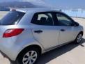 Fotos del anuncio: MAZDA Mazda2 1.3 Active