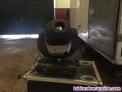 Fotos del anuncio: Cabezas robóticas