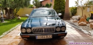 Fotos del anuncio: Jaguar daimler double six