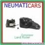 Fotos del anuncio: Suspension neumatica Audi