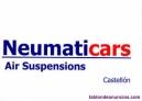 Fotos del anuncio: Amortiguador Suspension Neumatica