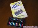 Fotos del anuncio: Manual del ábaco y ábaco calculadora