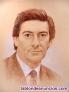 Fotos del anuncio: Clases particulares de dibujo de retrato en valladolid