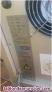 Fotos del anuncio: Vitrina frigorífica expositora de diseño