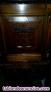 Fotos del anuncio: Arcon madera maciza