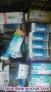Fotos del anuncio: VTA DE BOMBILLAS ESPECIALES   5€  C/U
