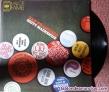 Fotos del anuncio: Singles de vinilo coleccionista
