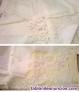 Fotos del anuncio: Mantelería 12 cubiertos