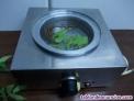 Fotos del anuncio: Equipo de aromaterapia