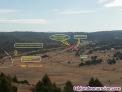 Fotos del anuncio: Se vende terreno en buenache de la sierra