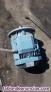 Fotos del anuncio: Motor electrico abb 5,50 kw