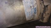 Fotos del anuncio: Motor electrico carretilla Iskra AMT 4647 48V